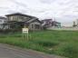 茨城県古河市仁連の売地の画像