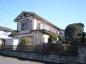 宮代町東姫宮2丁目 中古戸建の画像