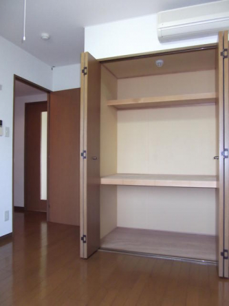洋室5.86帖