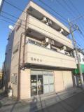 南浦和石井ビルの画像