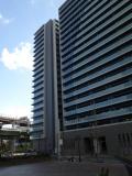 ワコーレシティ神戸三宮の画像