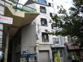 尼崎市立花町2丁目のマンションの画像