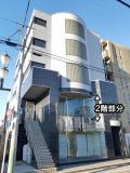 大功ビル五番館の画像