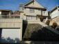 惣山町4中古一戸建住宅の画像