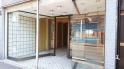 蓮馨寺旧フナヤマ店の画像