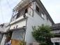 尼崎市大庄北5丁目の中古一戸建の画像