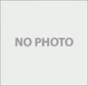 蕨ハイムの画像