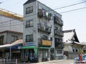 Casa兵庫の画像