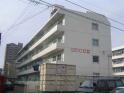 仙台市宮城野区小田原2丁目のマンションの画像