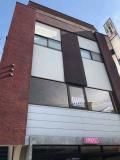 朝霞市西弁財1丁目の店舗一部の画像