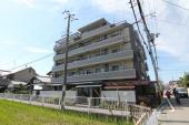 尼崎市上ノ島町2丁目のマンションの画像