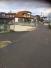 仙台市若林区若林7丁目の売地の画像