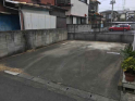 川口市芝富士2丁目の駐車場の画像