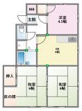 松本ビルの画像