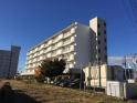 多賀城市明月1丁目のマンションの画像
