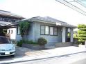 松村貸事務所の画像