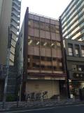 乙女屋北浦和ビルの画像