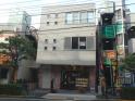 KMP北赤羽駅前ビルの画像