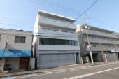 尼崎市武庫之荘3丁目のマンションの画像