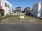 北葛飾郡松伏町大字松伏の売地の画像