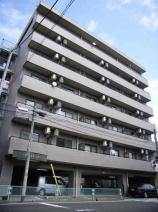仙台市青葉区宮町5丁目のマンションの画像