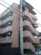 仙台市青葉区宮町4丁目のマンションの画像