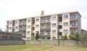 仙台市青葉区小田原5丁目のマンションの画像