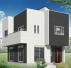 越谷市大字三野宮の新築一戸建の画像