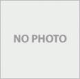 川越市大字笠幡の中古一戸建の画像