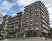 姫路市西中島のマンションの画像