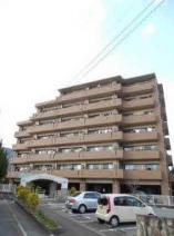 姫路市砥堀のマンションの画像