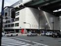 大阪市中央区船場中央2丁目の店舗一部の画像