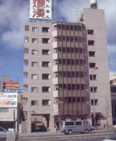 仙台市青葉区土樋1丁目のマンションの画像