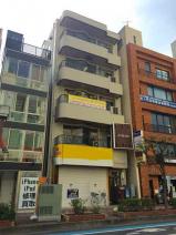 さいたま市大宮区桜木町2丁目の店舗事務所の画像