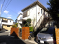 神奈川県相模原市南区相模大野5丁目の中古一戸建の画像