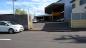 仙台市宮城野区扇町1丁目の倉庫の画像
