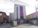 ベルニクスデバイスセンタービルの画像