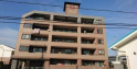 姫路市玉手1丁目のマンションの画像