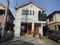 稲美町和田2世帯住宅一部の画像