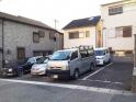 井上駐車場(宮川町5丁目)の画像