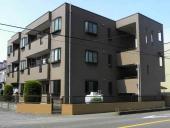 さいたま市見沼区丸ヶ崎町のマンションの画像