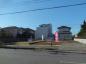北葛飾郡杉戸町高野台南2丁目の売地の画像