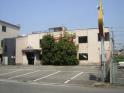 姫路市広畑区東新町3丁目の店舗戸建の画像
