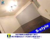 熊谷市広瀬のアパートの画像