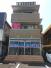 越谷市千間台東1丁目の店舗事務の画像