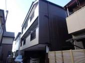 姫路市飾磨区今在家北2丁目のアパートの画像