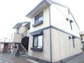 姫路市白浜町寺家2丁目のアパートの画像