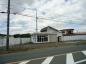 遠田郡涌谷町小里字新大橋の売地の画像
