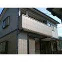 姫路市広畑区蒲田3丁目の一戸建ての画像