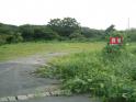 黒川郡大衡村大衡字待井沢の事業用地の画像